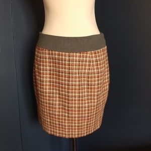 Steinman german made skirt
